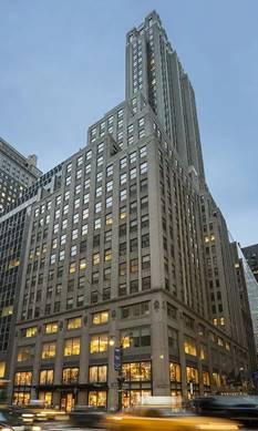 "<a href=""https://goo.gl/maps/F8Vxfx4dWCDysE6V8"" target=""_blank"" rel=""noopener noreferrer"">535 Fifth Avenue 4th Floor New York, NY 10017</a>"